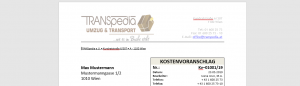 Kostenvoranschlag_Transpedia